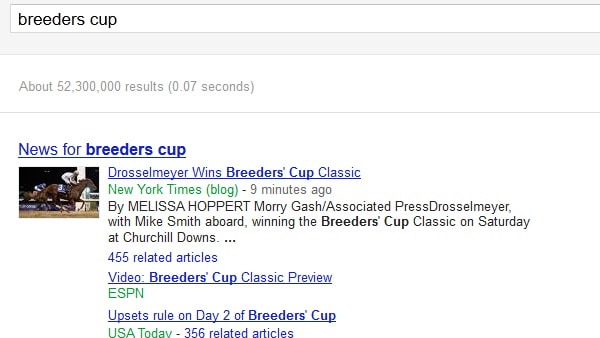 breeders-cup-google-caffeine-results