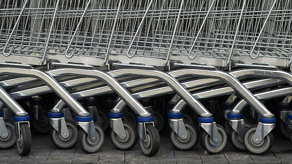 advanced-ecommerce-platforms