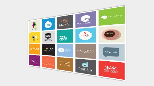 logo-design-sydney