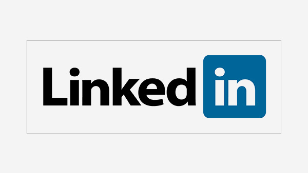 10 tips to successfully working your LinkedIn Company Page