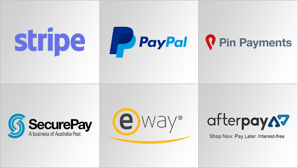 Best ecommmerce payment system